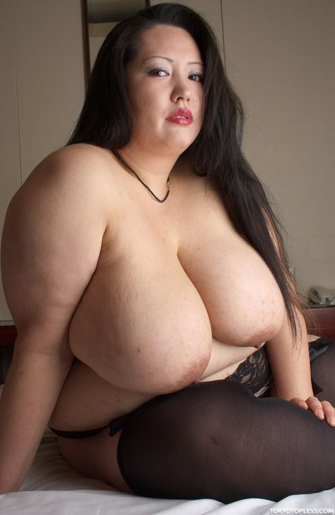 Sorry, that fat babes asian nude share your opinion