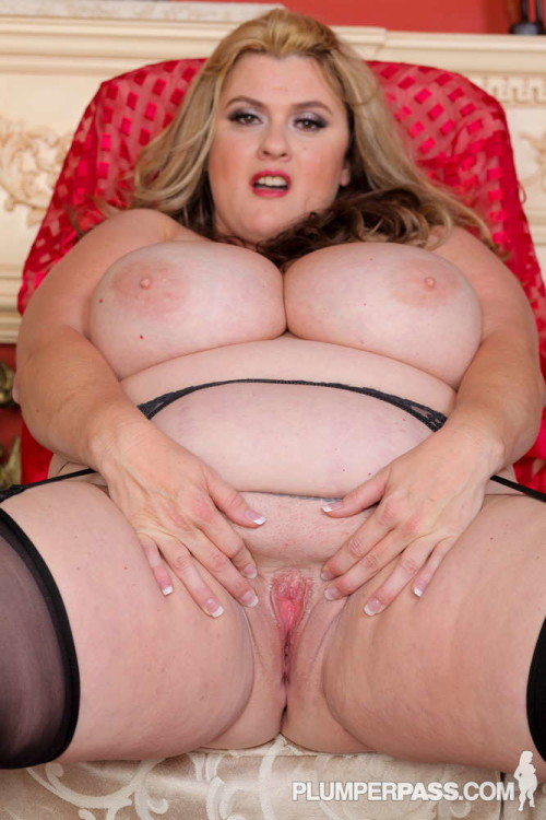 Ssbbw erin green fucks bbc shane diesel - 2 part 3