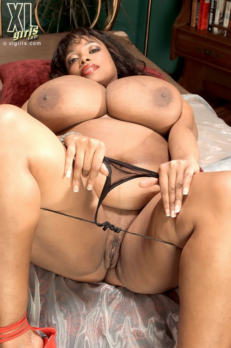 Fat girl hand job