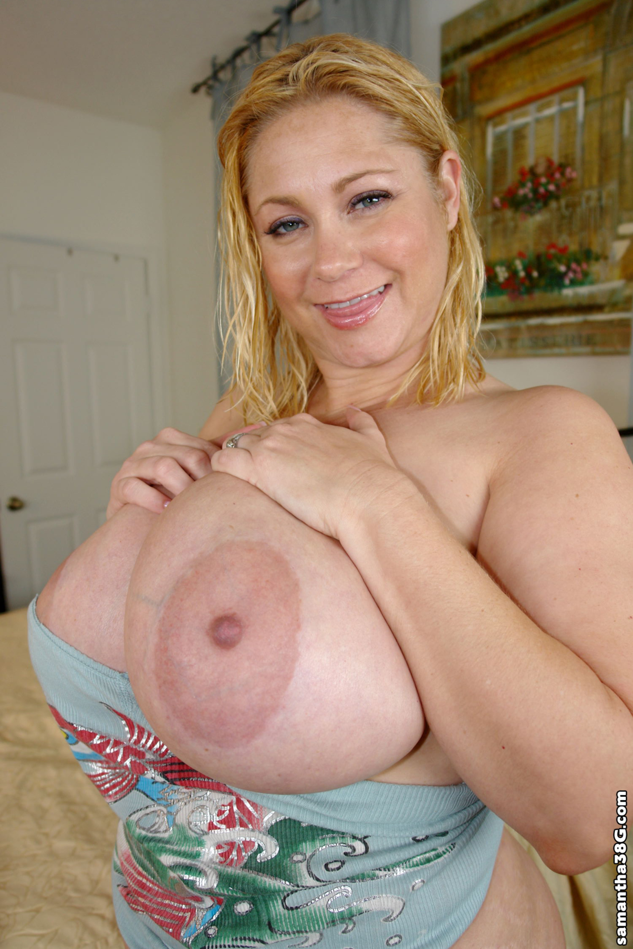 Remarkable phrase boobs bbw 38 gg samantha big gradually. something