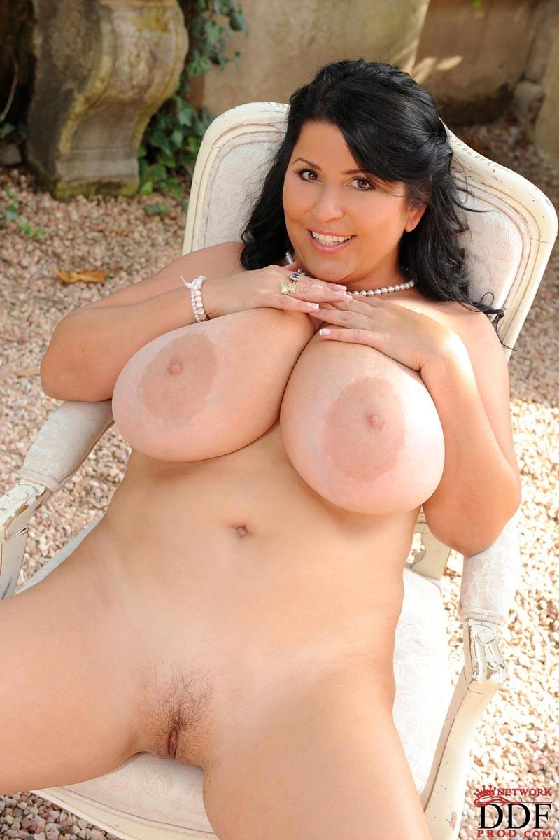 Satomi suzuki porn