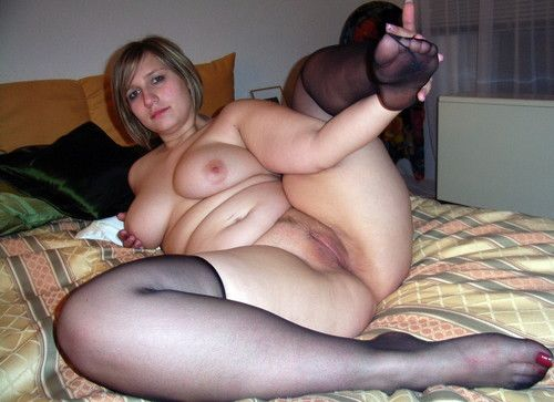 bbw looking for free sex in cahul