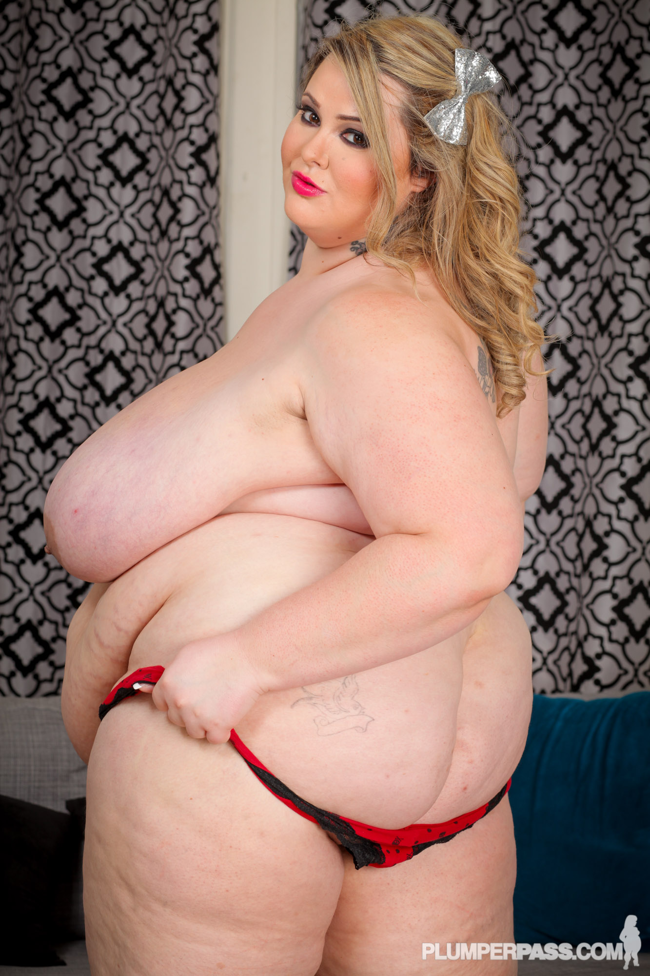 nude majestic pictures mandy bbw