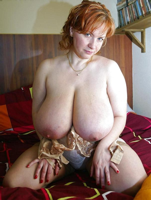 Big form with redhead blindate tits something is. Many