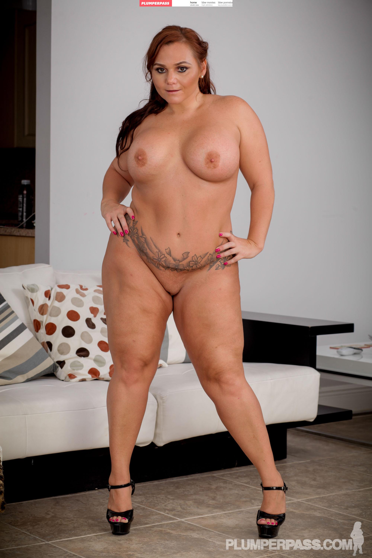 Women with chubby pornstar sexo anal public