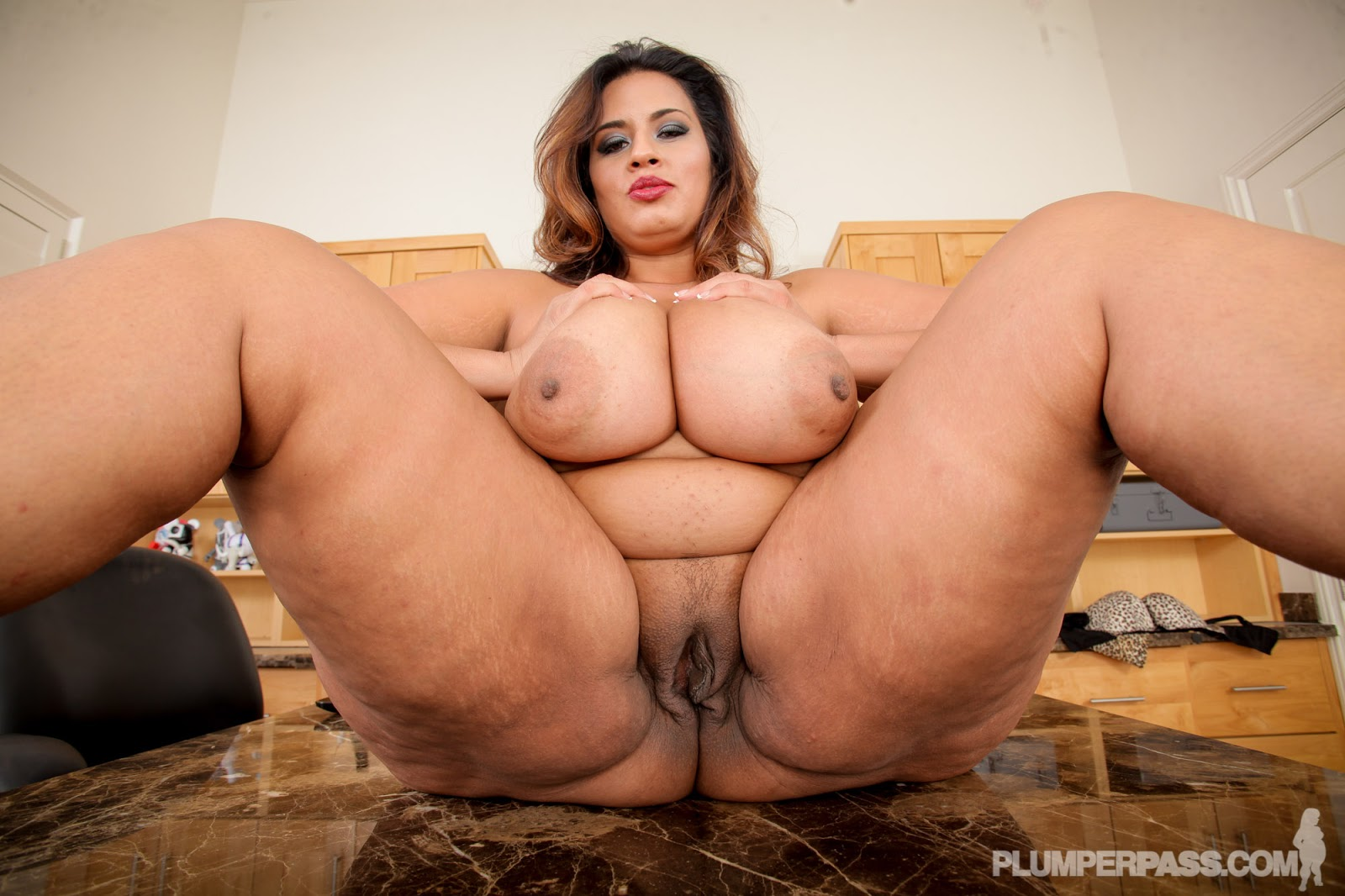 bbw girls eskorte star