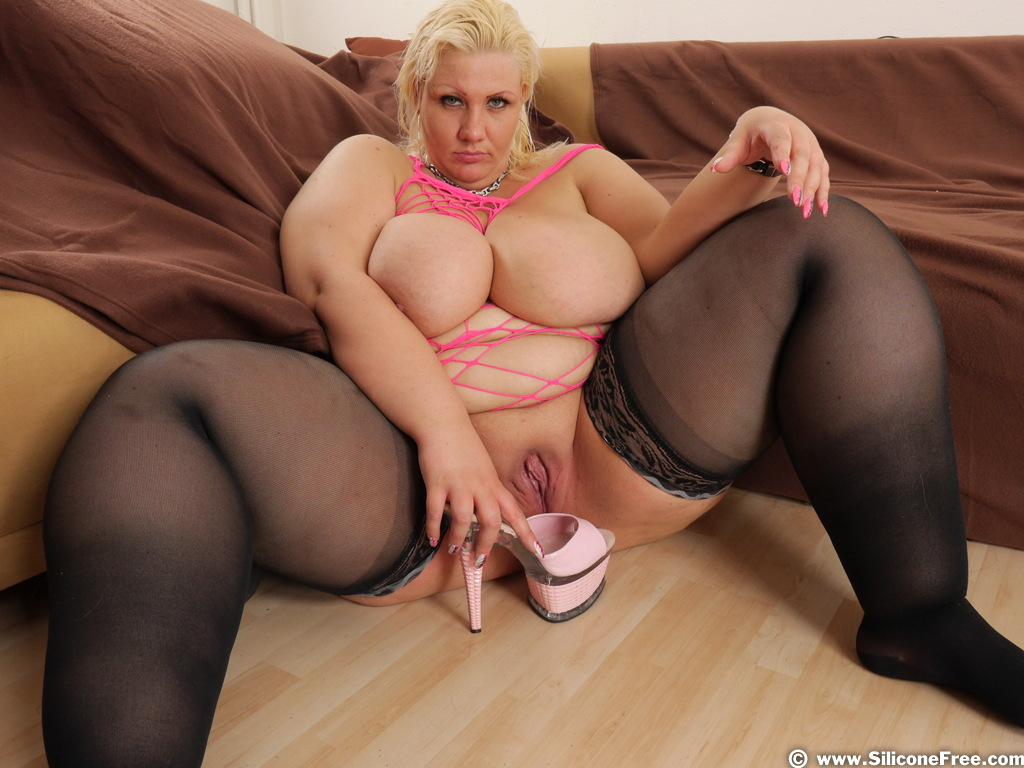 Due Bbw xxx b situation