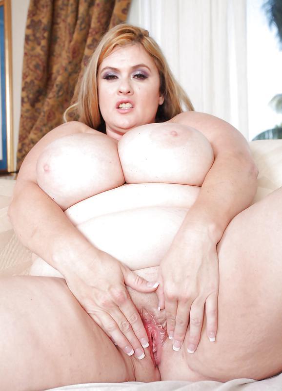 Ebony Fat Pussy Panties