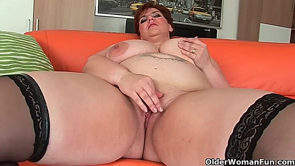 big ass mature escort france