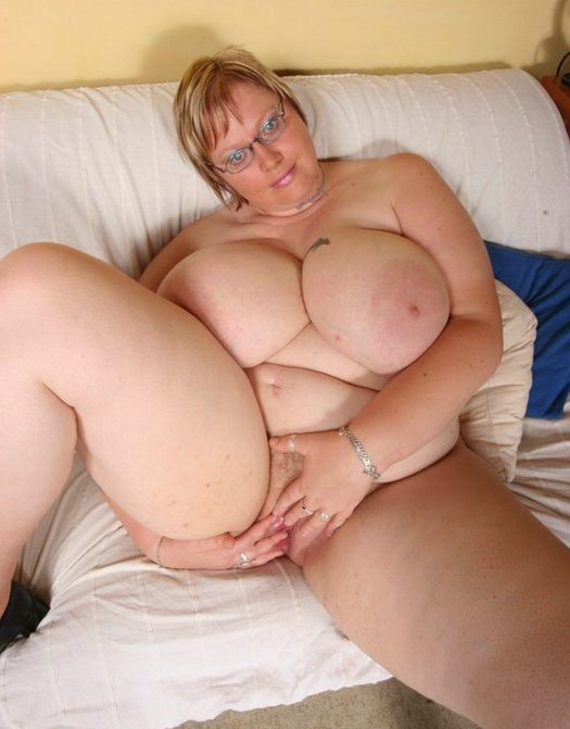 sex with a fat mom - sex stories, erotic fantasies - bbw porn