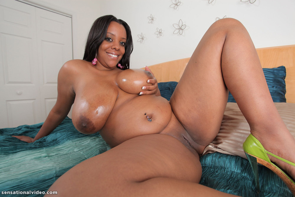 Legs pussys ebony open nudes blacks sexy have won