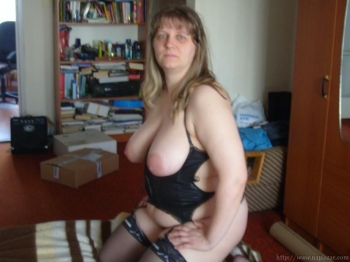 Hot mature wife mmm