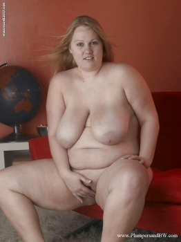 Amateur fat wife xxx