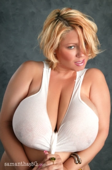 Source : boobpedia.com<br />