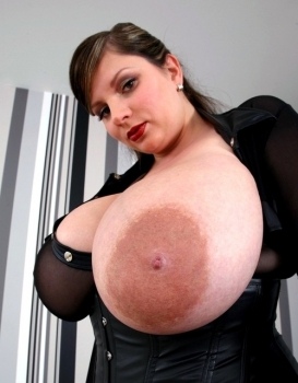 Hot and sexy bbw with her big boobs