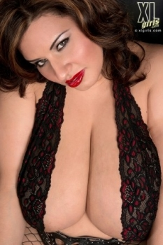 Sofia Rose biography<br />