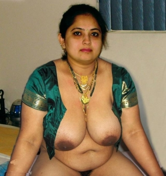 indian bbw girl nude