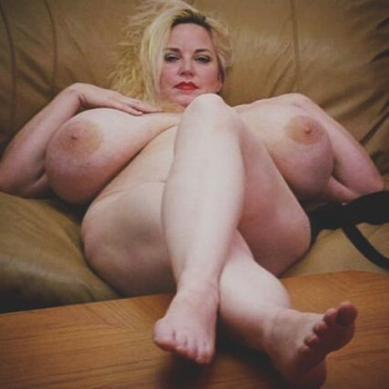 nude and fat blonde xxx